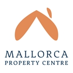 Mallorca Property Centre Real Estate M.P.C. SL