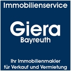 Immobilienservice Giera