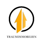 Wilhelm Pees, Traumimmobilien.online