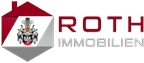 ROTH Immobilien e.K.
