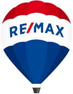 RE/ MAX Immobilien Contor