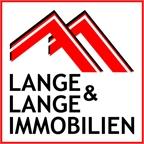 Lange und Lange Immobilien