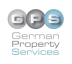 GPS German Property Services