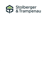 Stolberger &Trampenau Immobilien GmbH