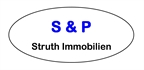 S & P Struth Immobilien