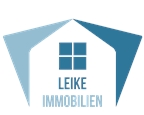 Leike Immobilien