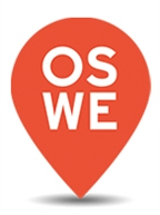 OSWE Real Estate GmbH