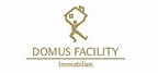 Domus Facility Immobilien