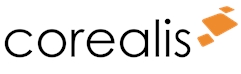 corealis Commercial Real Estate GmbH