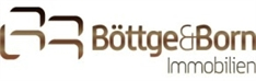 Böttge & Born Immobilien GmbH & Co. KG