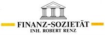 Finanzsozietät Inh. Robert Renz