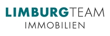 LIMBURG TEAM Immobilien