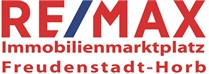 RE/MAX Immobilienmarktplatz Thomas Wörner