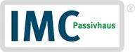 IMC Passivhaus GmbH