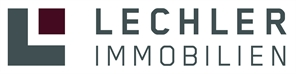 Lechler Immobilien-Management GmbH & Co.KG