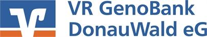 VR GenoBank DonauWald eG