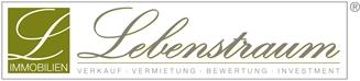 Lebenstraum-Immobilien GmbH & Co. KG
