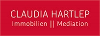 Claudia Hartlep Immobilien || Mediation