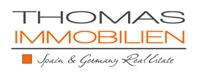 Thomas Immobilien GmbH