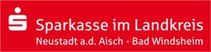Sparkasse im Landkreis Neustadt a.d. Aisch - Bad Windsheim