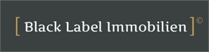 Black Label Properties Niederlassung Berlin