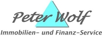 Peter Wolf Immobilienservice