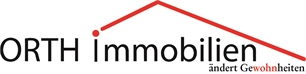 ORTH Immobilien