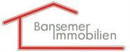 Bansemer Immobilien