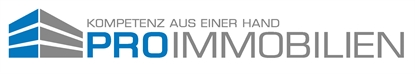 Pro Immobilien GmbH