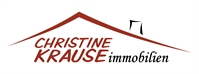 Christine Krause Immobilien