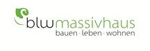 BLW Massivhaus GmbH