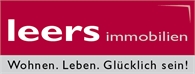 Andre Leers Immobilien GmbH