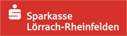 Sparkasse Lörrach-Rheinfelden ImmobilienCenter