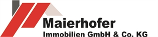 Maierhofer Immobilien GmbH  Co.KG
