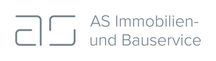 AS Immobilien und Bauservice GmbH