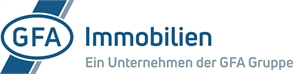 GFA Immobilien GmbH