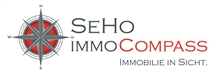 SeHo-ImmoCompass Projektentwicklung GmbH & Co. KG