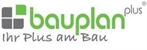 Bauplan Plus Projekt GmbH