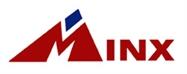 Minx Immobilien Inh. Jürgen Minx