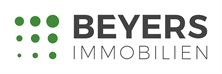 Beyers Immobilien GmbH