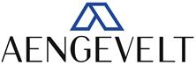Aengevelt Immobilien GmbH & Co KG, Niederlassung Leipzig