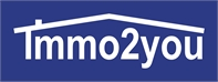 Immo2You GmbH