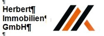 Herbert Immobilien GmbH