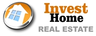Invest Home Hungary