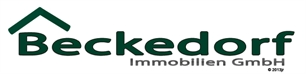 Beckedorf Immobilien GmbH