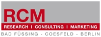 RCM Hotel-Consulting GmbH & Co. KG