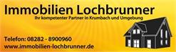 Lochbrunner Immobilienbüro