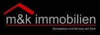 m&k immobilien GbR Patricia Mayer & Ina Kaucher