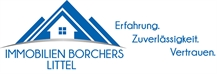 Immobilien Borchers