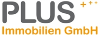 Plus Immobilien GmbH